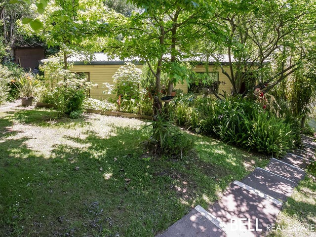 2 Langford Court, Tecoma, Vic 3160