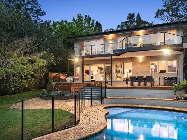 35 Lochville Street, Wahroonga, NSW 2076