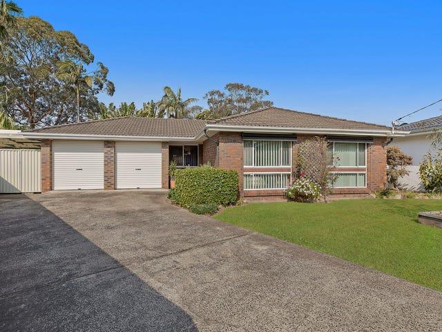 5 Jean Albon Place, Long Jetty, NSW 2261
