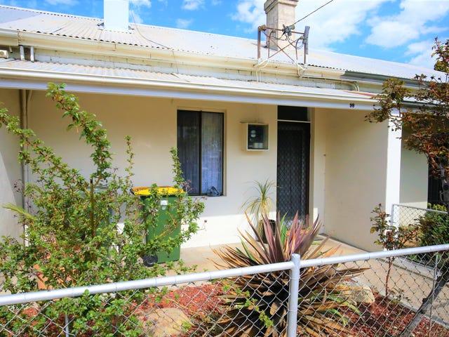 98 Durham Street, Bathurst, NSW 2795