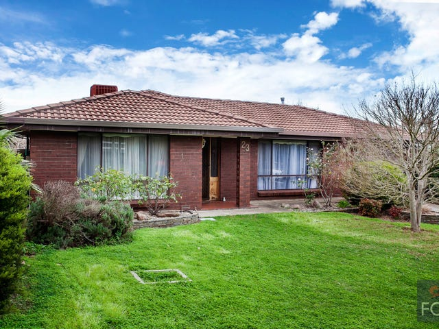 23 Noritake Road, Modbury Heights, SA 5092