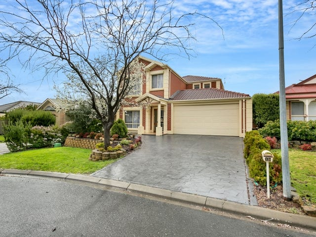 12 Almond Grove, Magill, SA 5072