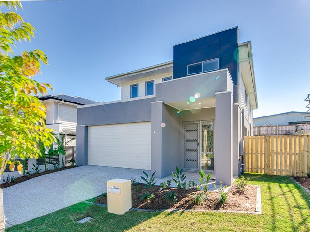 35 Finch Parade, Rochedale, Qld 4123
