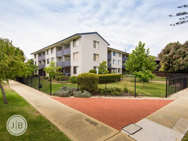 9/54 Melville Parade, South Perth, WA 6151