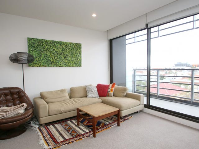 2309/170-178 Edward Street, Brunswick, Vic 3056