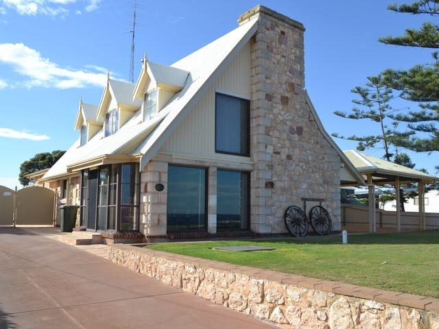 27 Edwardes Terrace, Port Victoria, SA 5573