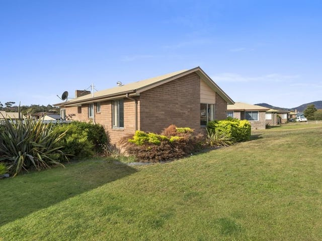 10 Guilford Crescent, Gagebrook, Tas 7030