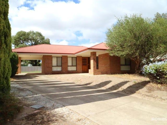 29 Auricht Avenue, Tanunda, SA 5352