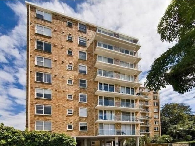 10/55 Carter Street, Cammeray, NSW 2062