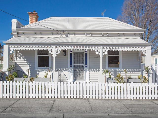 13 Moyle Street, Ballarat Central, Vic 3350