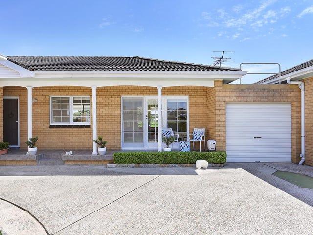 11/23 Fontainebleau Street, Sans Souci, NSW 2219