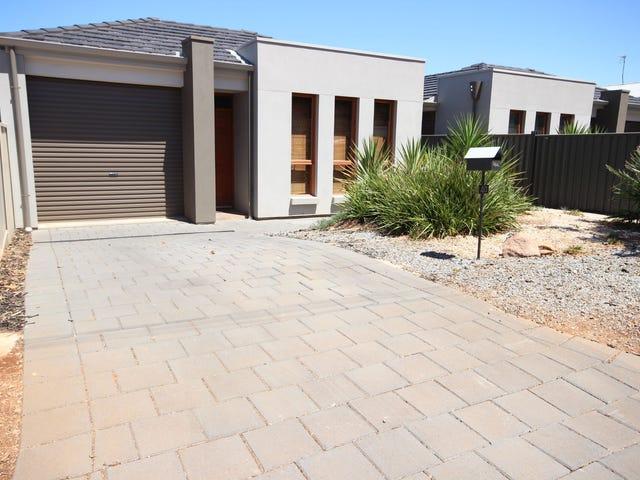 4A Glenton Street, Campbelltown, SA 5074