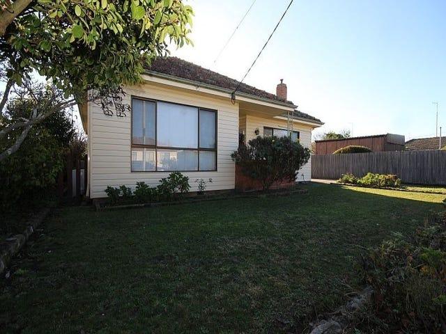 2 Iris Avenue, Wendouree, Vic 3355