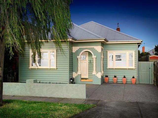 32 Richelieu Street, West Footscray, Vic 3012