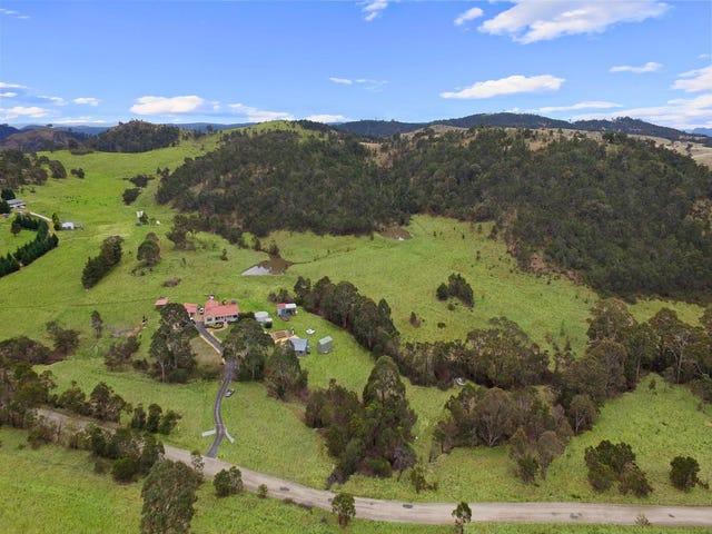 3188 Wombeyan Caves Road, Bullio, NSW 2575