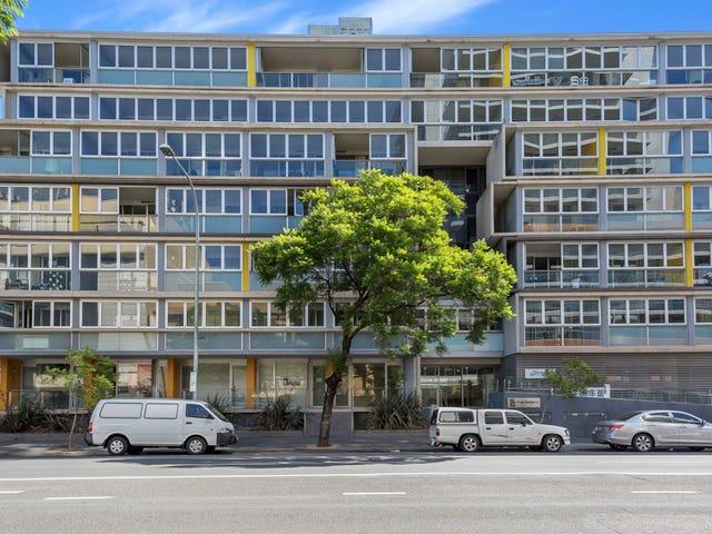 106/189 Morphett Street, Adelaide, SA 5000
