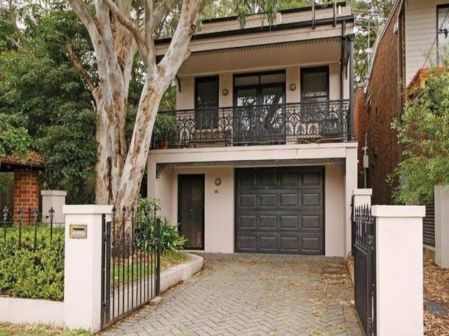 65 Cremona Road, Como, NSW 2226
