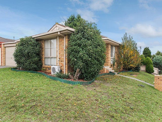 13 Madison Avenue, Narre Warren, Vic 3805