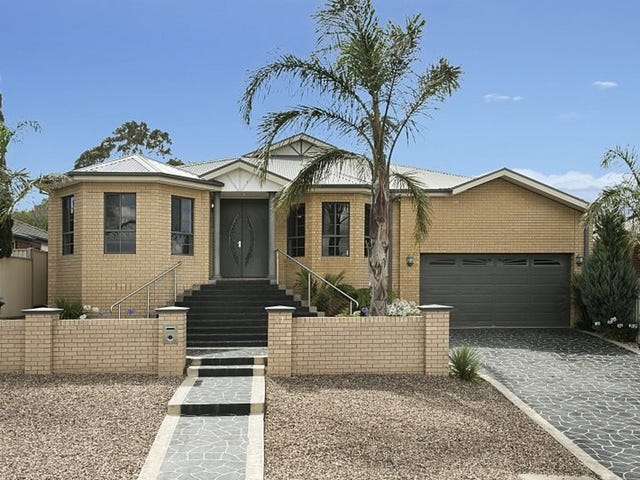 21 Pamela Court, Wallan, Vic 3756