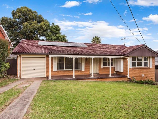 30 Mulheron Ave, Baulkham Hills, NSW 2153