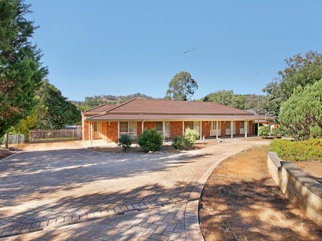 30 COLDENHAM ROAD, Picton, NSW 2571