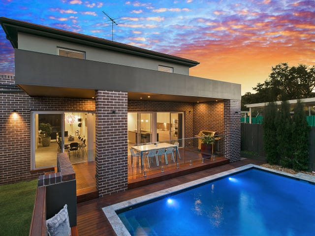 52 Noble Street, Rodd Point, NSW 2046