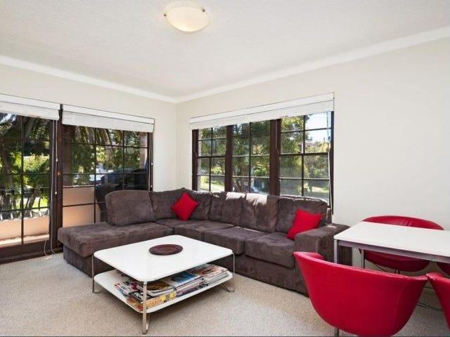 3/2 Carlton Street, Freshwater, NSW 2096