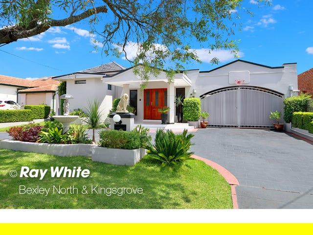 19 Penrose Avenue, Belmore, NSW 2192