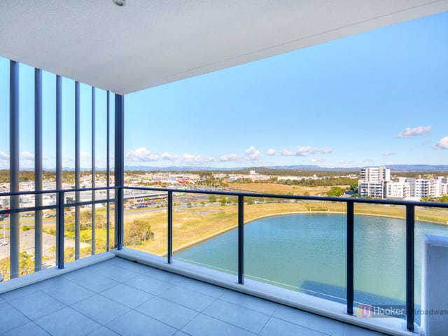 1902/25-31 East Quay Drive, Biggera Waters, Qld 4216