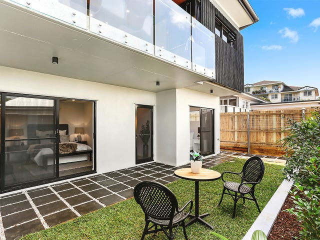 7/37 Whytecliffe Street, Albion, Qld 4010