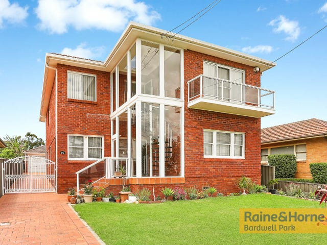 50 Earlwood Crescent, Bardwell Park, NSW 2207
