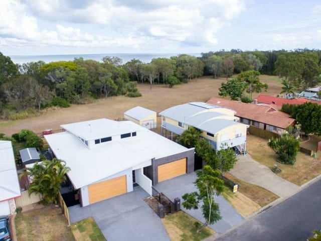 Unit 1/23 Oceanview Street, Point Vernon, Qld 4655