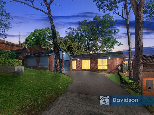 15 Dension Street, Ruse, NSW 2560