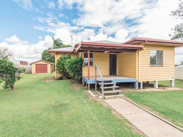 70 Mount Perry Road, Bundaberg North, Qld 4670