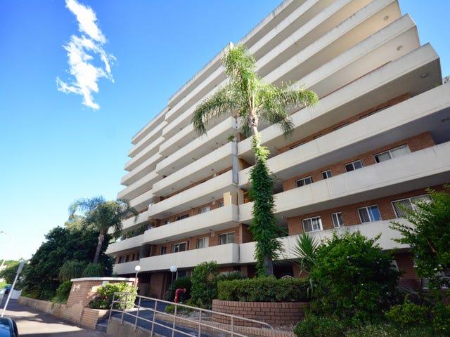 29/5-15 Union Street, Parramatta, NSW 2150