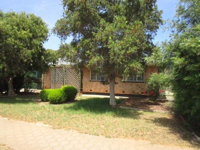 10 Blueberry Road, Parafield Gardens, SA 5107