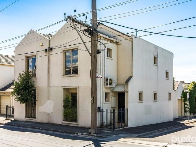 5/197-201 Little Malop Street, Geelong, Vic 3220