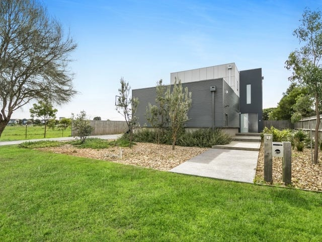 13 Lahinch Mews, Torquay, Vic 3228