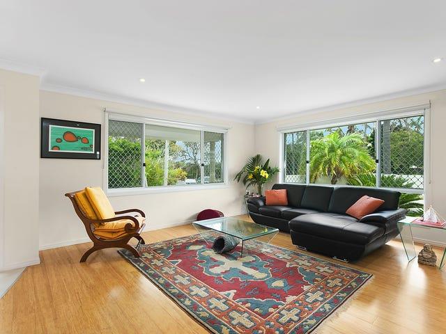 1/33 Scott Street, Byron Bay, NSW 2481