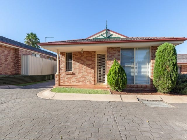 6/18 Beyer Place, Currans Hill, NSW 2567
