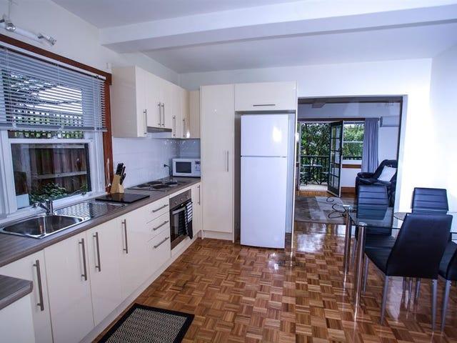 2b Welman Street, Launceston, Tas 7250