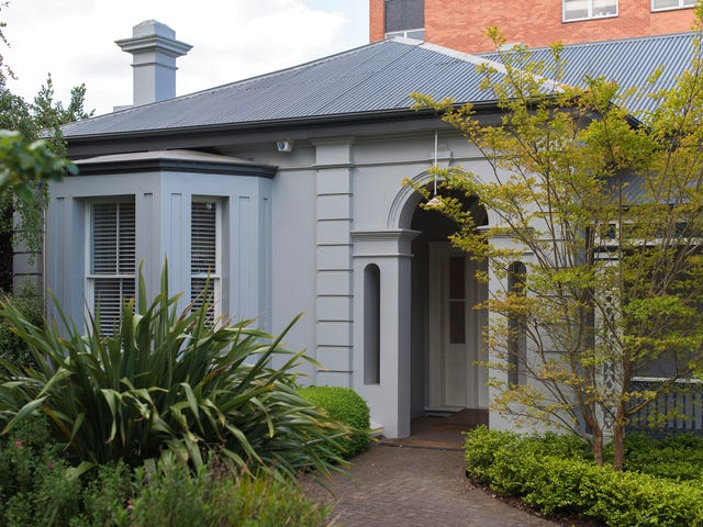 13 High Street, East Launceston, Tas 7250