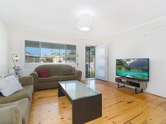 5 Acacia Place, Ballina, NSW 2478