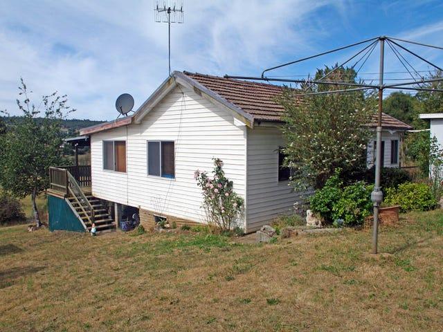 14-16 Head Street, Bombala, NSW 2632