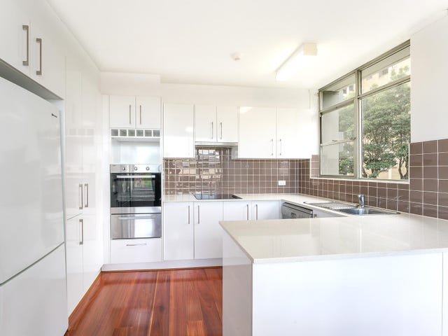 3/20 Harrison Street, Cremorne, NSW 2090