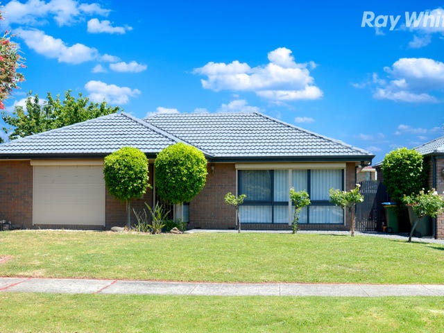 23 Willow Avenue, Rowville, Vic 3178