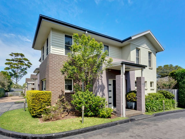 84H Prince Charles Road, Frenchs Forest, NSW 2086