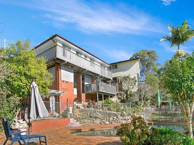 3 Arkana Place, Engadine, NSW 2233