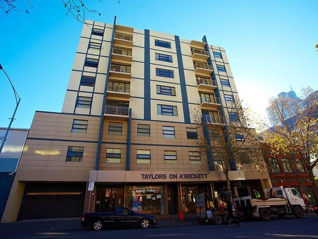 302/112 A'Beckett Street, Melbourne, Vic 3000