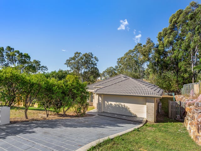 23 Penrose Circuit, Redbank Plains, Qld 4301